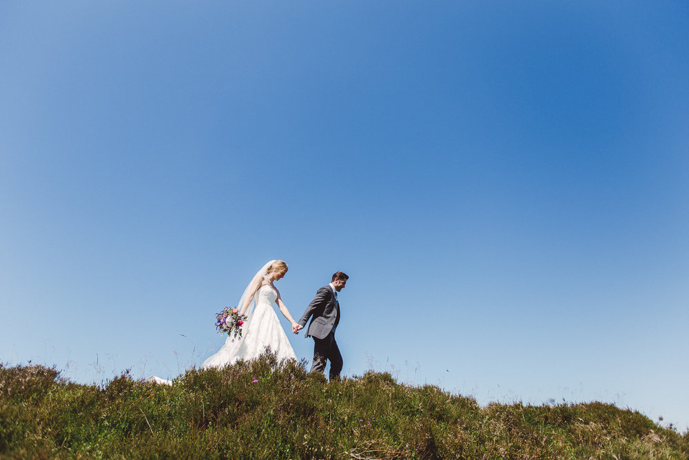 Devon_Wedding_Photographer-44.jpg