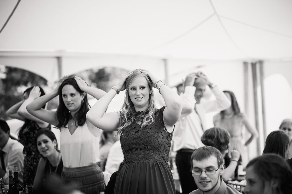 Devon_Wedding_Photographer-72.jpg