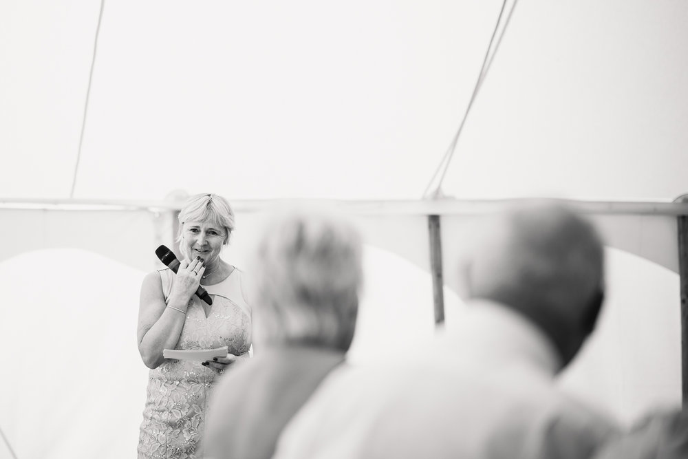 Devon_Wedding_Photographer-74.jpg
