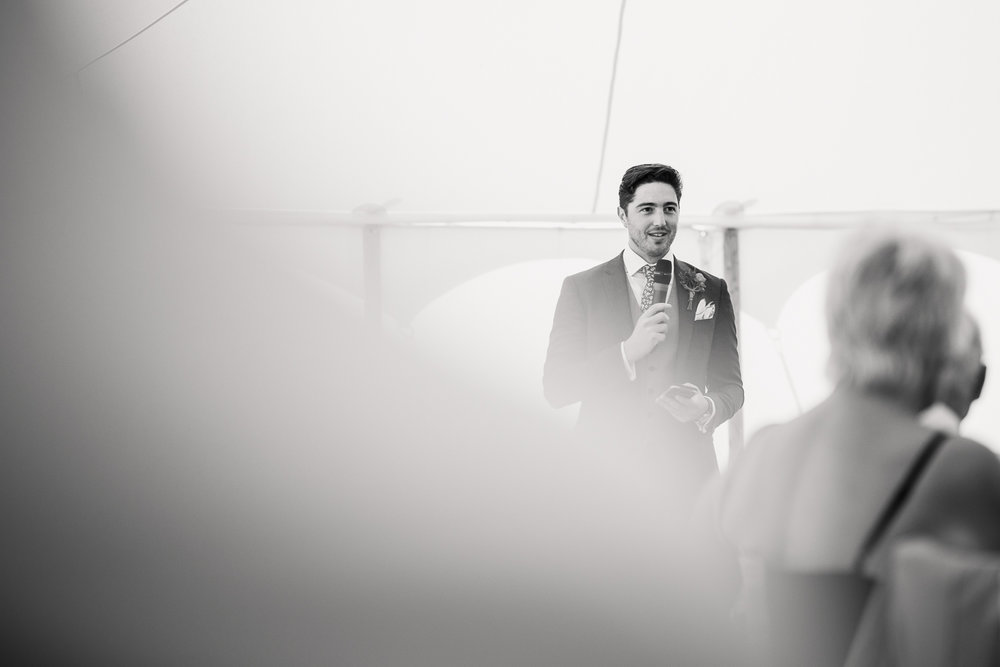 Devon_Wedding_Photographer-79.jpg
