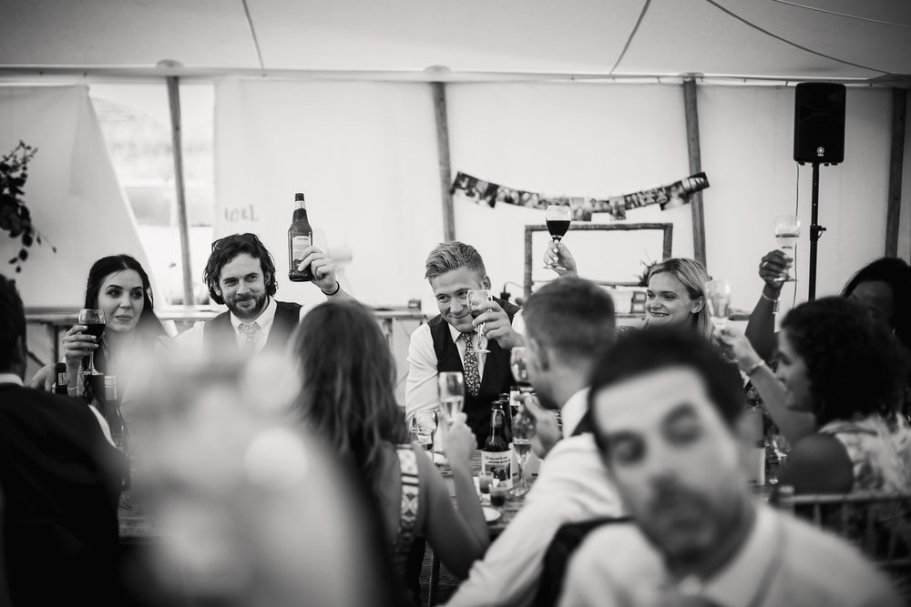 Devon_Wedding_Photographer-81.jpg