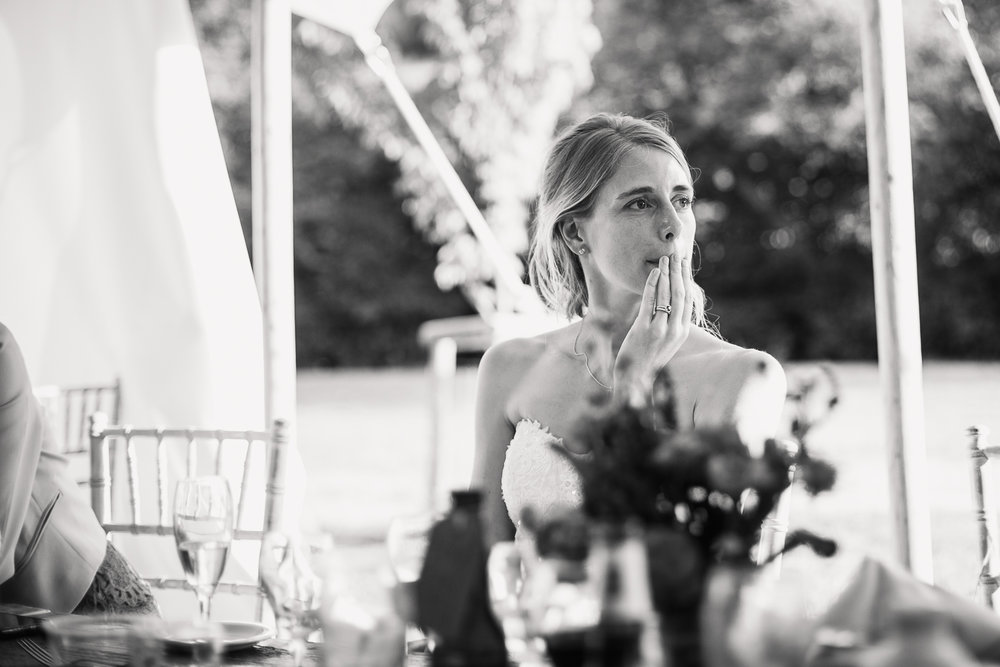Devon_Wedding_Photographer-82.jpg