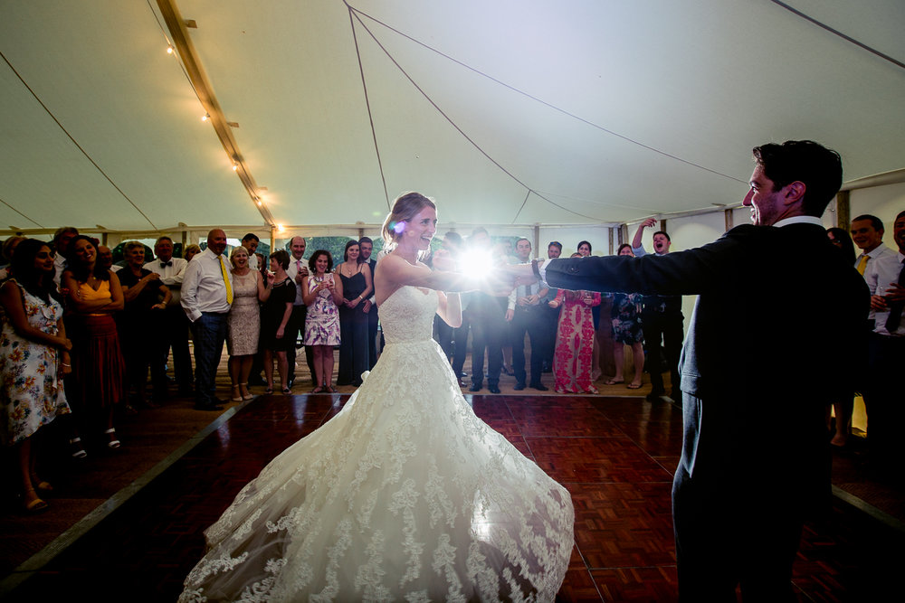Devon_Wedding_Photographer-88.jpg