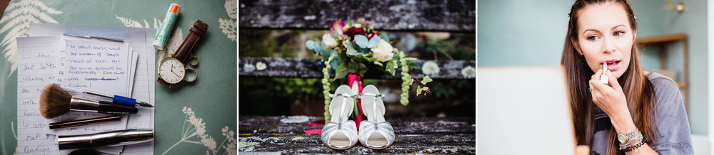 Devon_Wedding_Photographer_story3detail.jpg