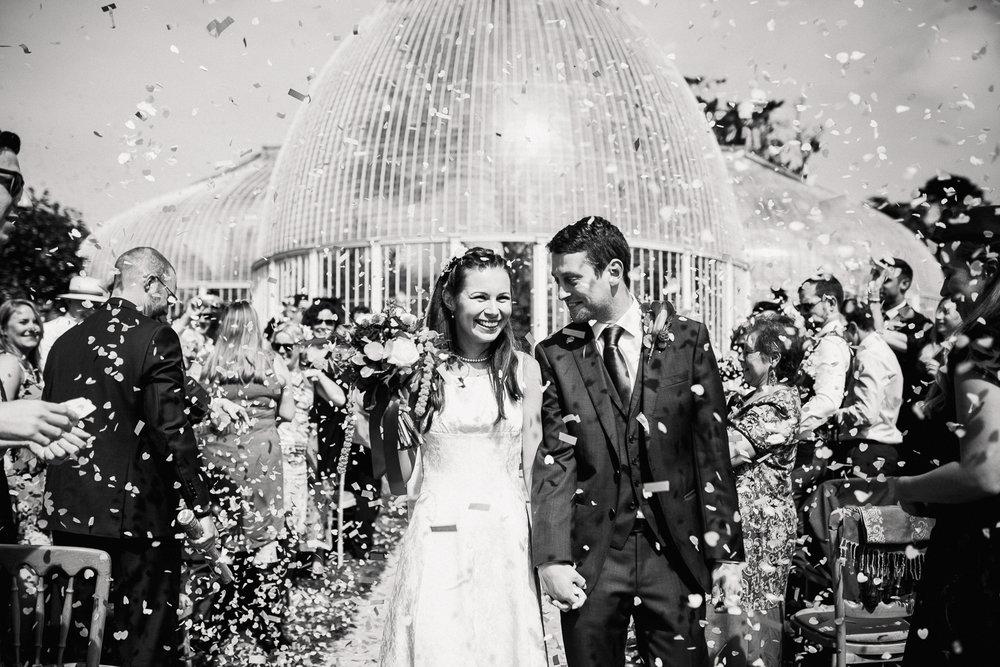 Devon_Wedding_Photographer-29.jpg