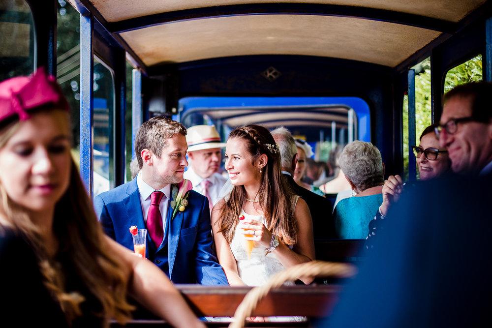 Devon_Wedding_Photographer-33.jpg