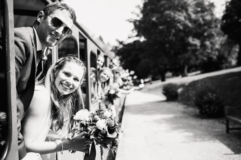 Devon_Wedding_Photographer-36.jpg
