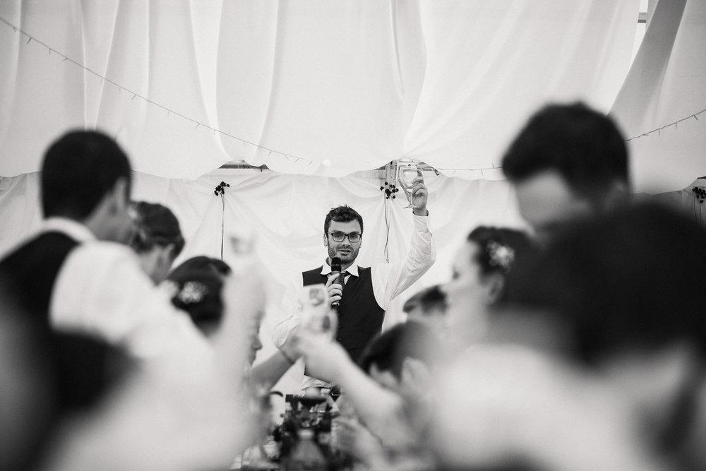 Devon_Wedding_Photographer-86.jpg