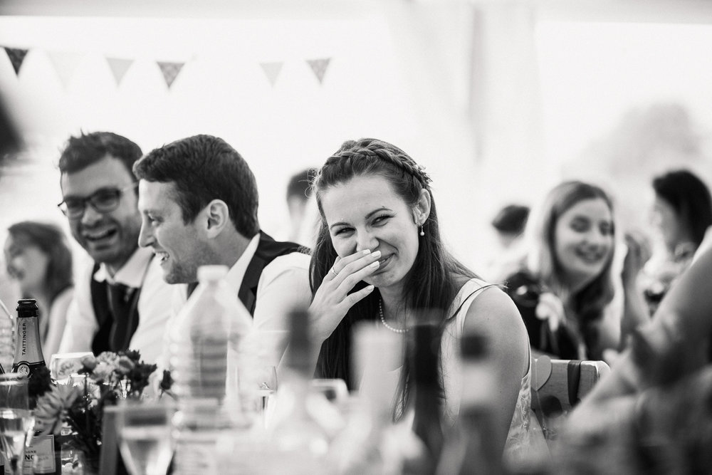 Devon_Wedding_Photographer-89.jpg