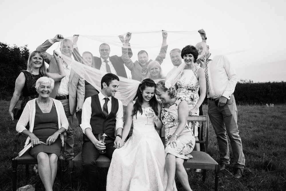Devon_Wedding_Photographer-96.jpg