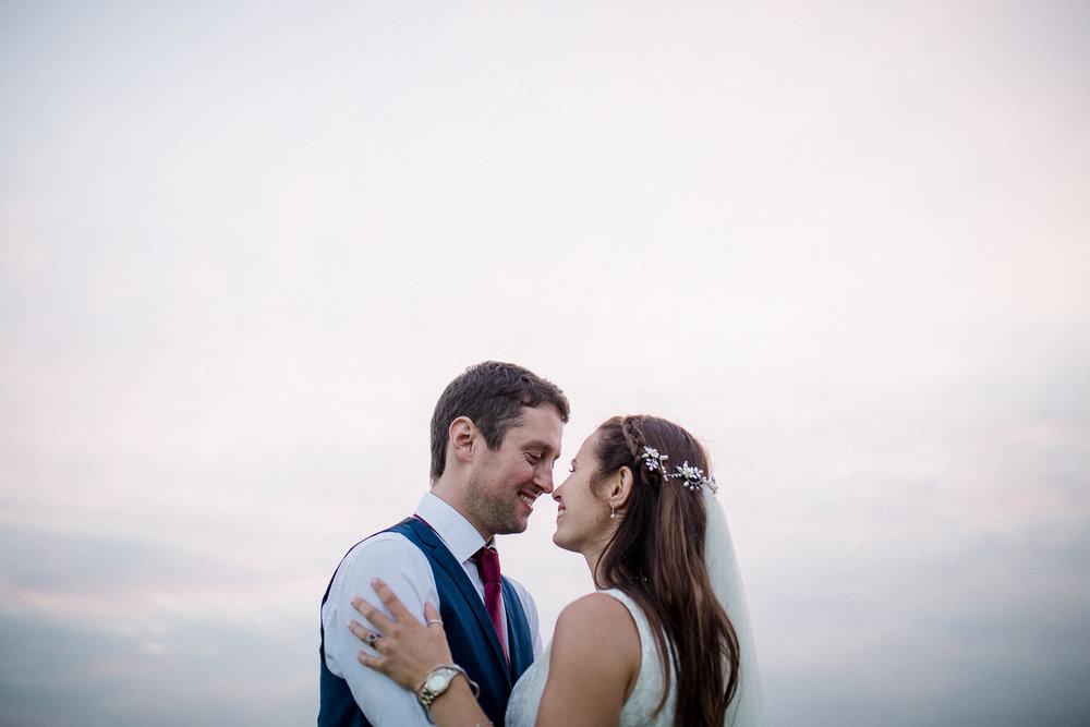 Devon_Wedding_Photographer-101.jpg