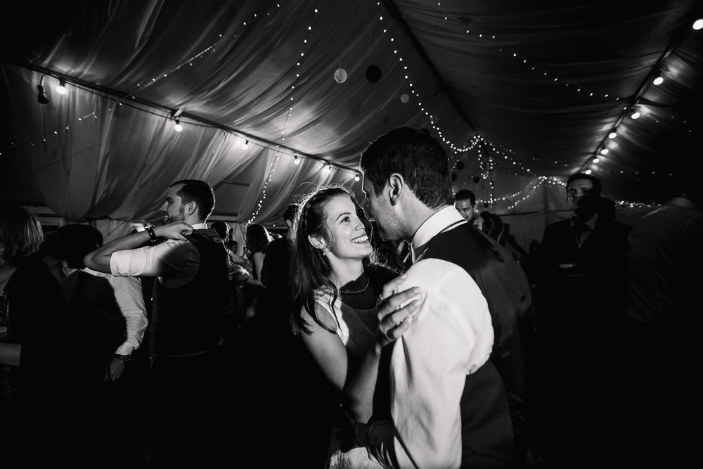Devon_Wedding_Photographer-108.jpg