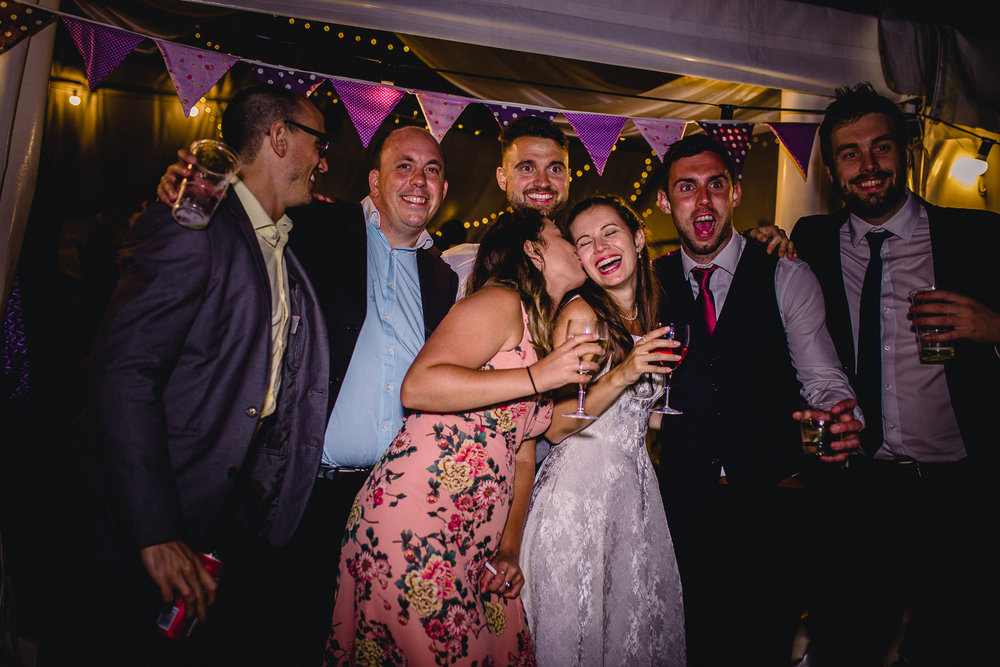 Devon_Wedding_Photographer-117.jpg