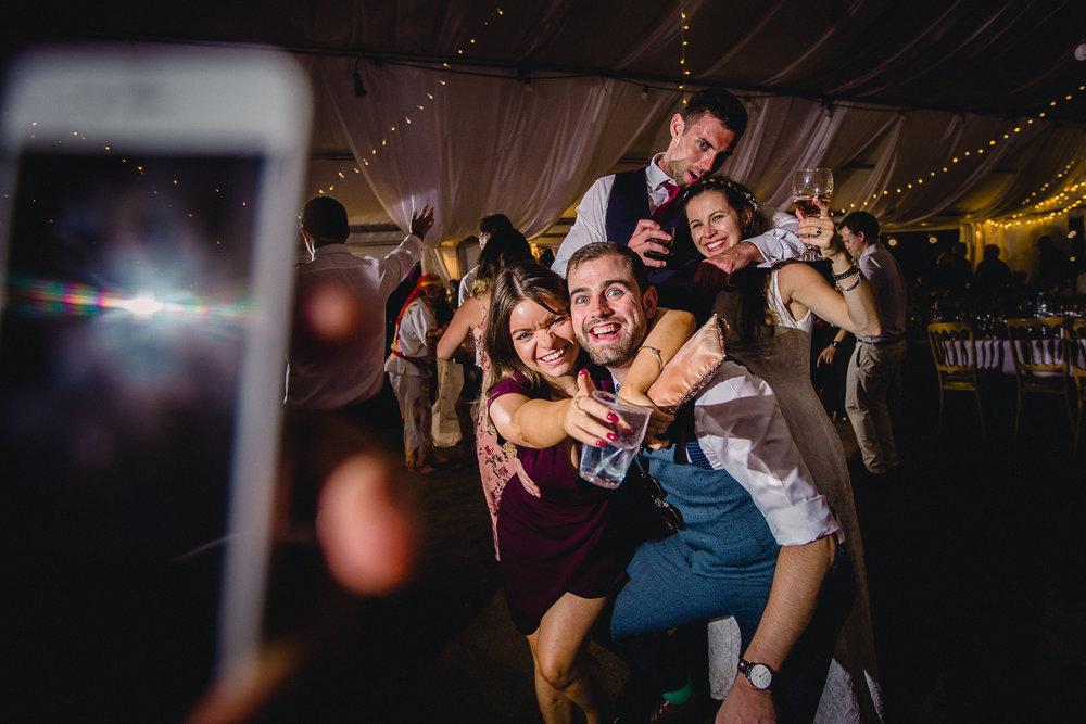 Devon_Wedding_Photographer-127.jpg