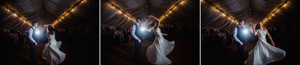 Devon_Wedding_Photographer_story2.jpg