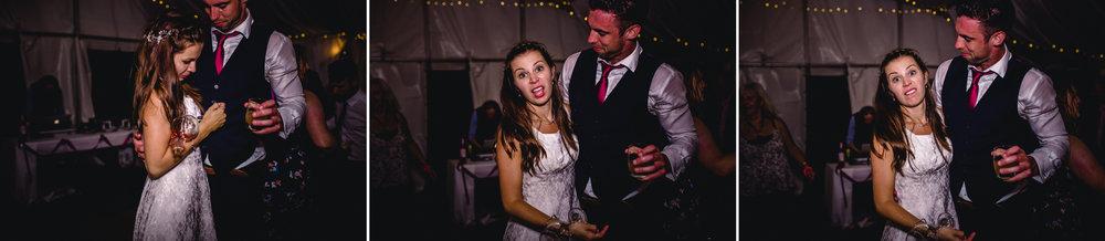 Devon_Wedding_Photographer_story3.jpg