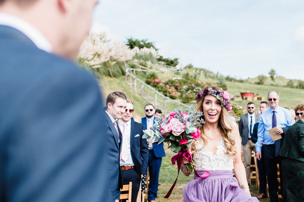 Katie_Laurence_Boho_Beach_Wedding-13.jpg