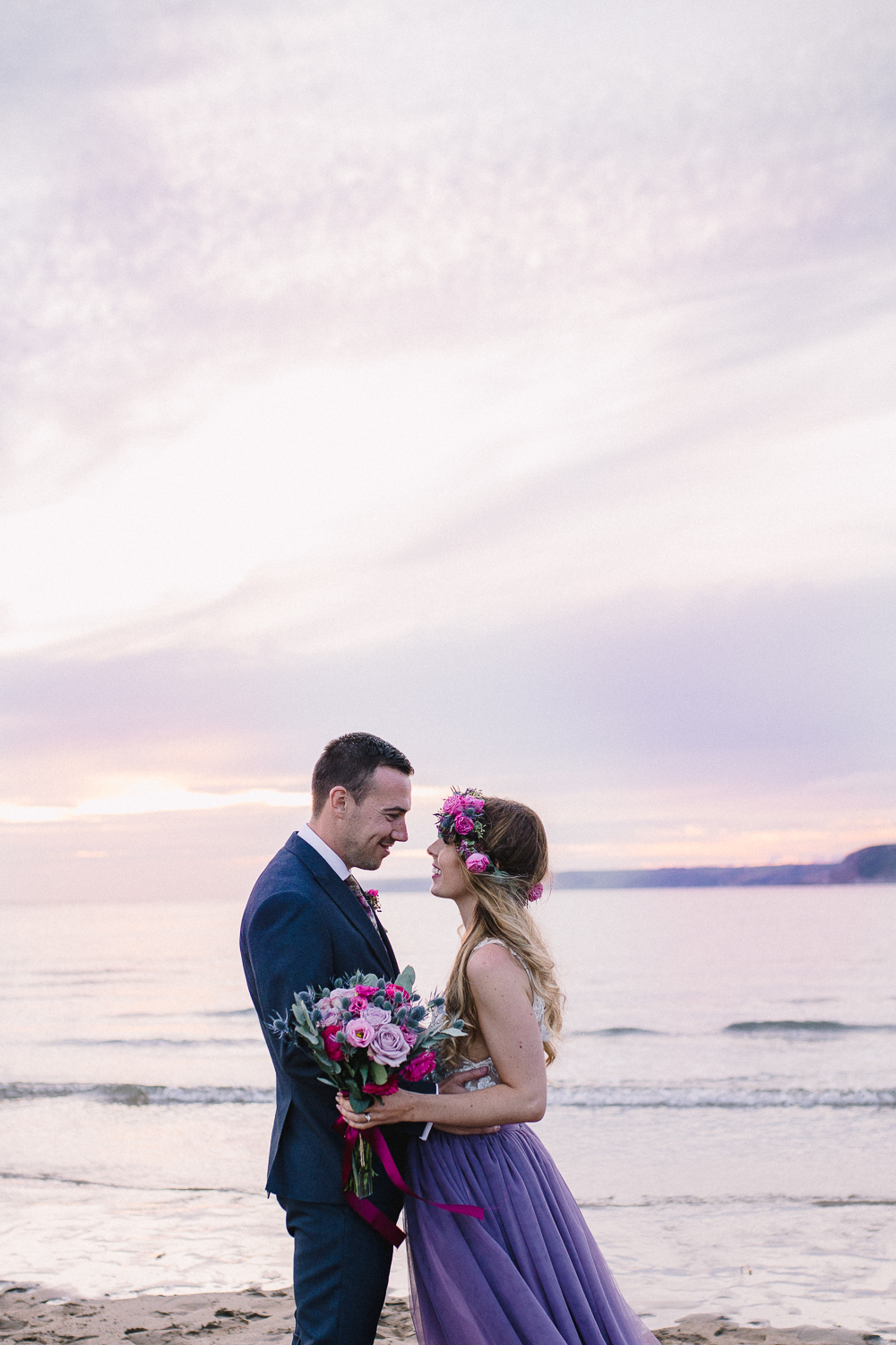 Katie_Laurence_Boho_Beach_Wedding-82.jpg