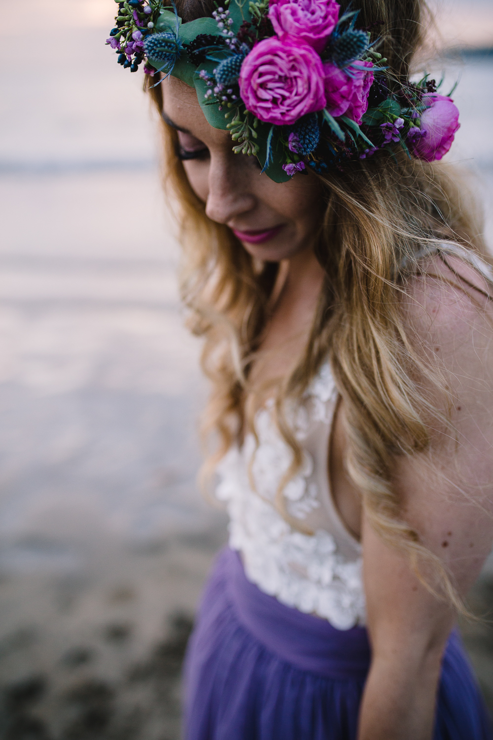 Katie_Laurence_Boho_Beach_Wedding-84.jpg