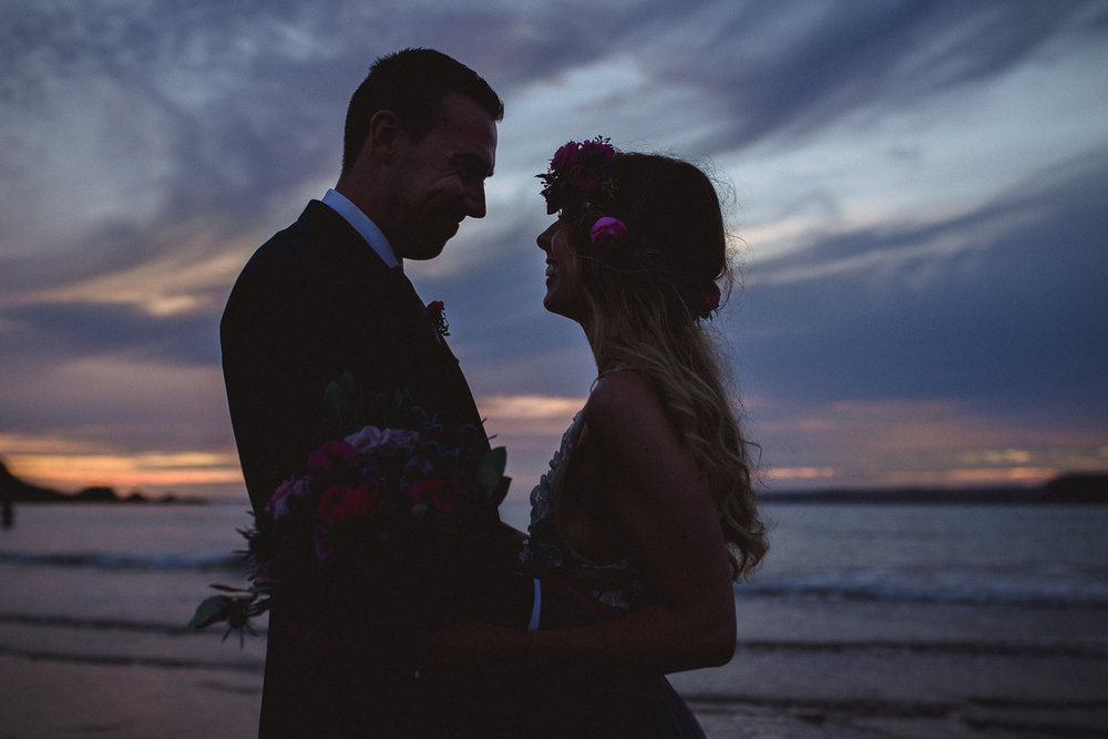 Katie_Laurence_Boho_Beach_Wedding-87.jpg