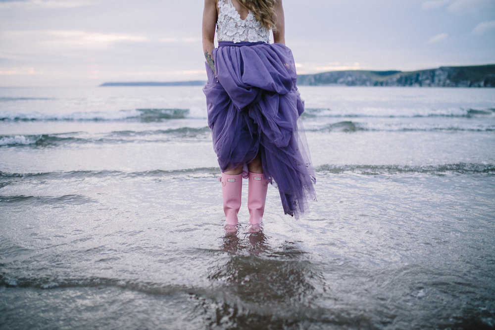 Katie_Laurence_Boho_Beach_Wedding-90.jpg