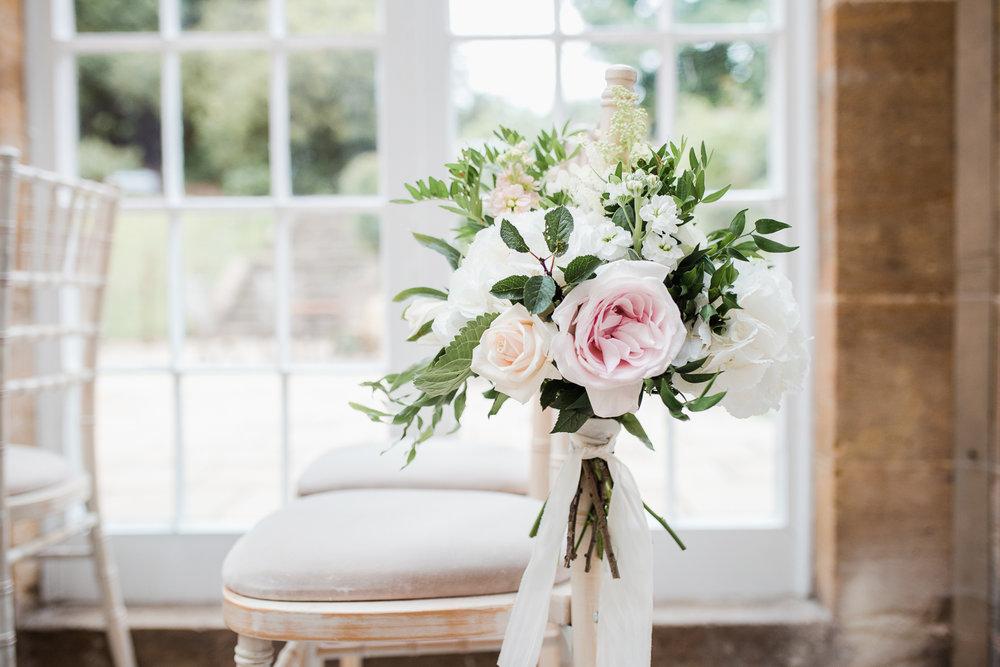 Kathryn_Clarke-Mcleod-Wedding_Photography-3.jpg