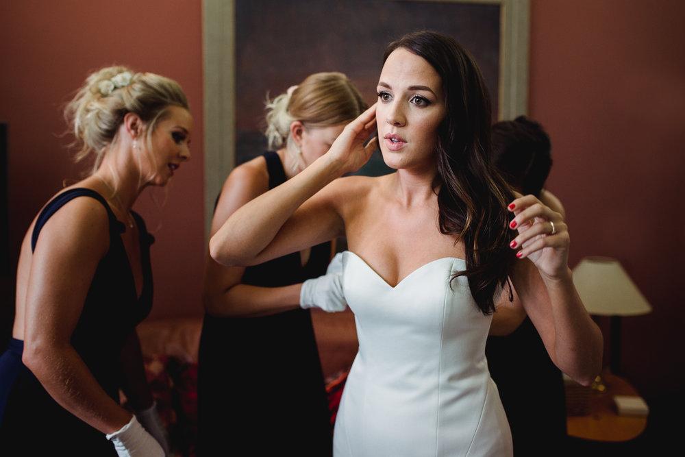 Kathryn_Clarke-Mcleod-Wedding_Photography-7.jpg