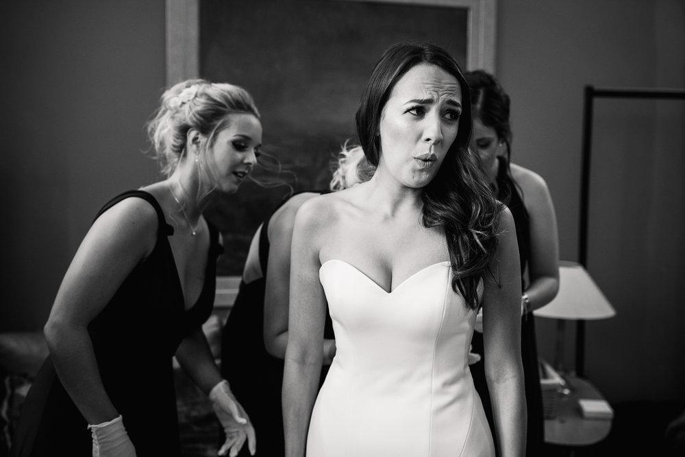 Kathryn_Clarke-Mcleod-Wedding_Photography-8.jpg