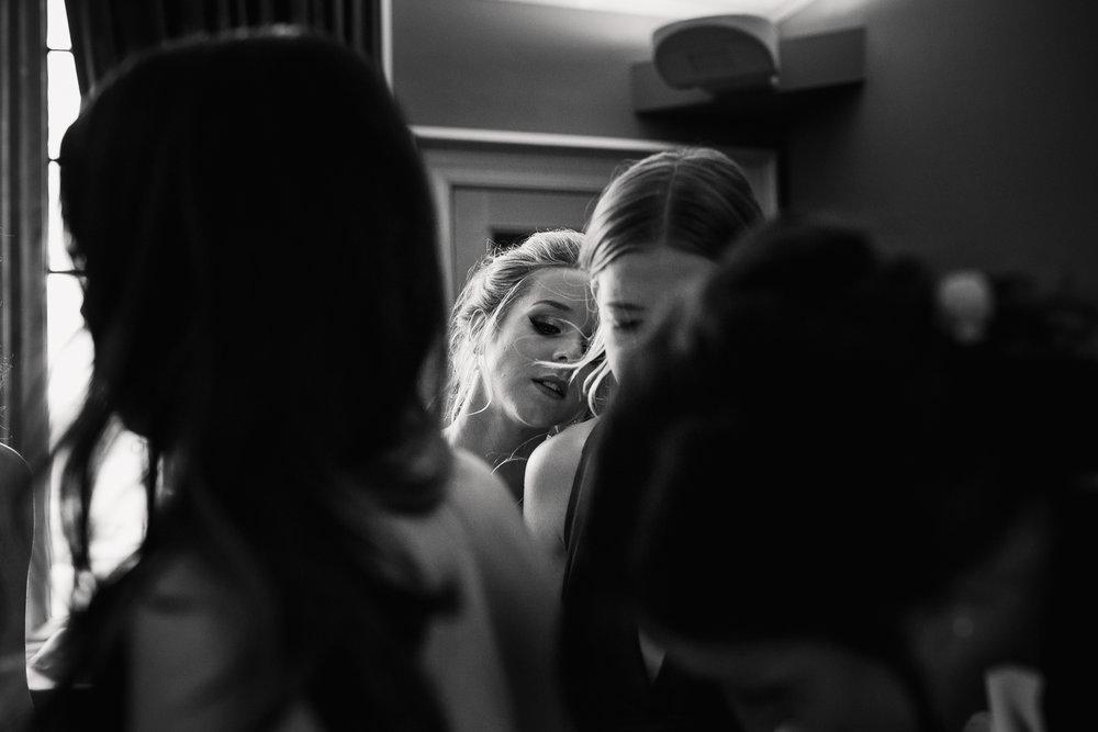 Kathryn_Clarke-Mcleod-Wedding_Photography-9.jpg