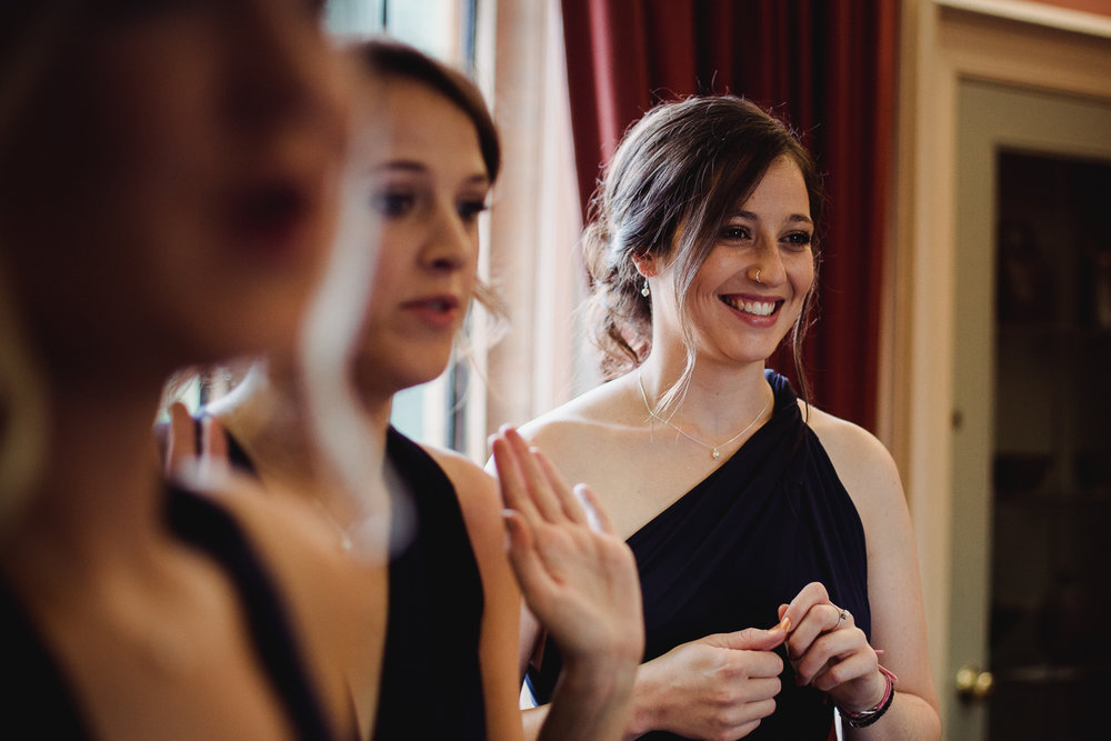 Kathryn_Clarke-Mcleod-Wedding_Photography-15.jpg