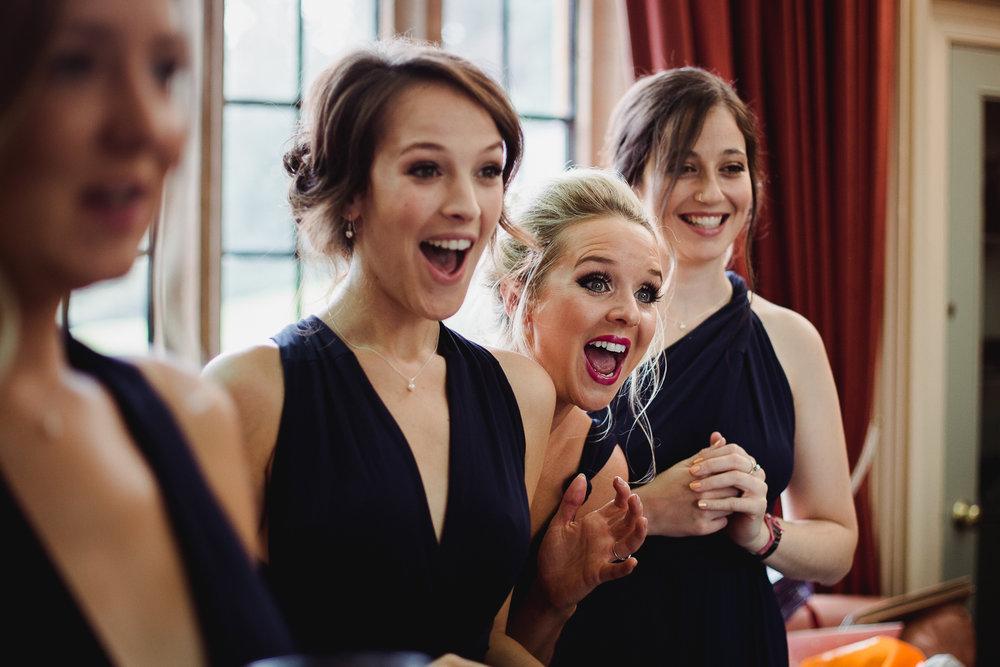 Kathryn_Clarke-Mcleod-Wedding_Photography-16.jpg