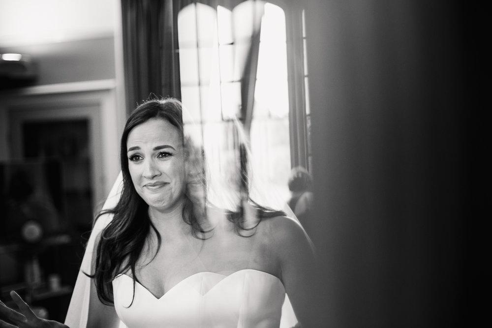 Kathryn_Clarke-Mcleod-Wedding_Photography-18.jpg
