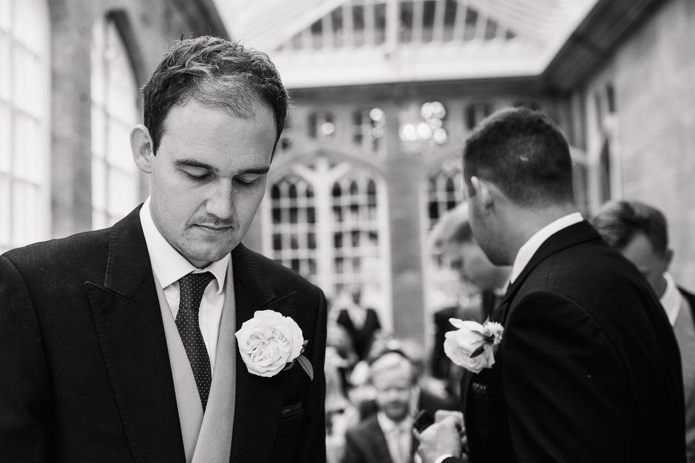 Kathryn_Clarke-Mcleod-Wedding_Photography-20.jpg