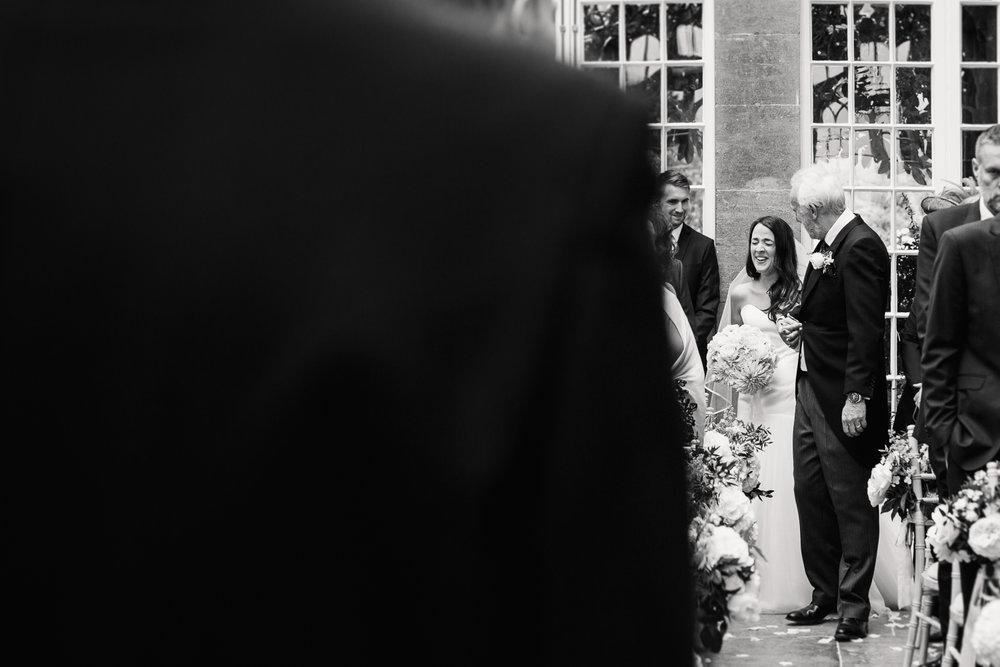 Kathryn_Clarke-Mcleod-Wedding_Photography-22.jpg