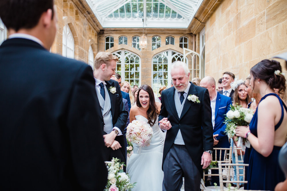 Kathryn_Clarke-Mcleod-Wedding_Photography-23.jpg