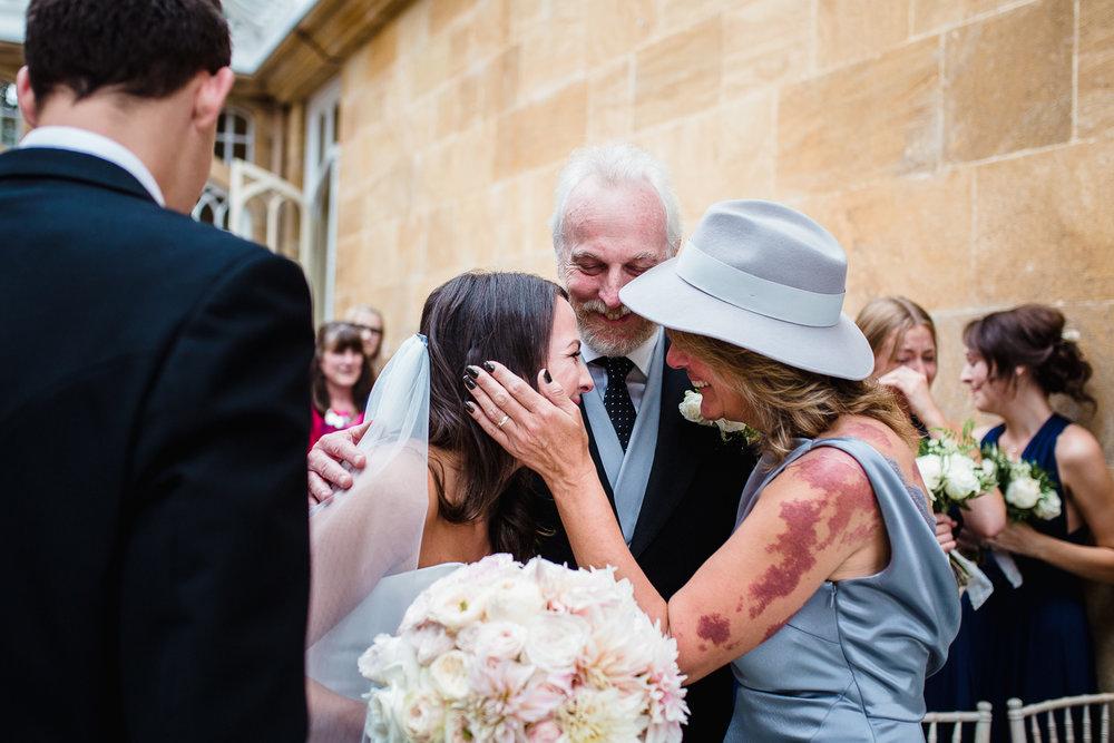 Kathryn_Clarke-Mcleod-Wedding_Photography-24.jpg