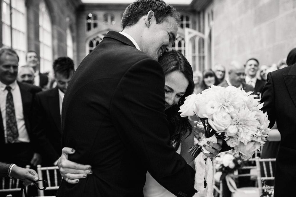 Kathryn_Clarke-Mcleod-Wedding_Photography-25.jpg