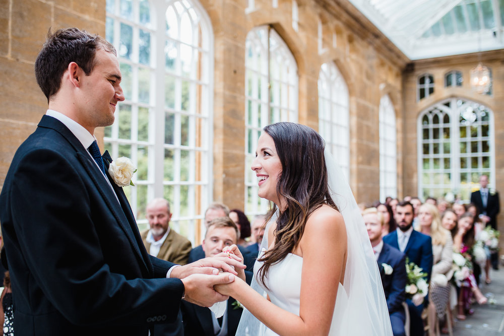 Kathryn_Clarke-Mcleod-Wedding_Photography-30.jpg