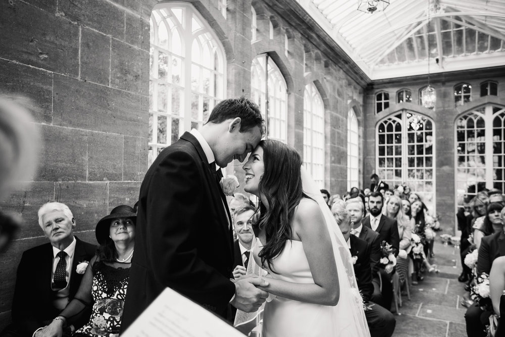 Kathryn_Clarke-Mcleod-Wedding_Photography-31.jpg