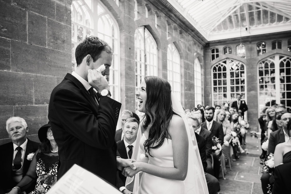 Kathryn_Clarke-Mcleod-Wedding_Photography-32.jpg