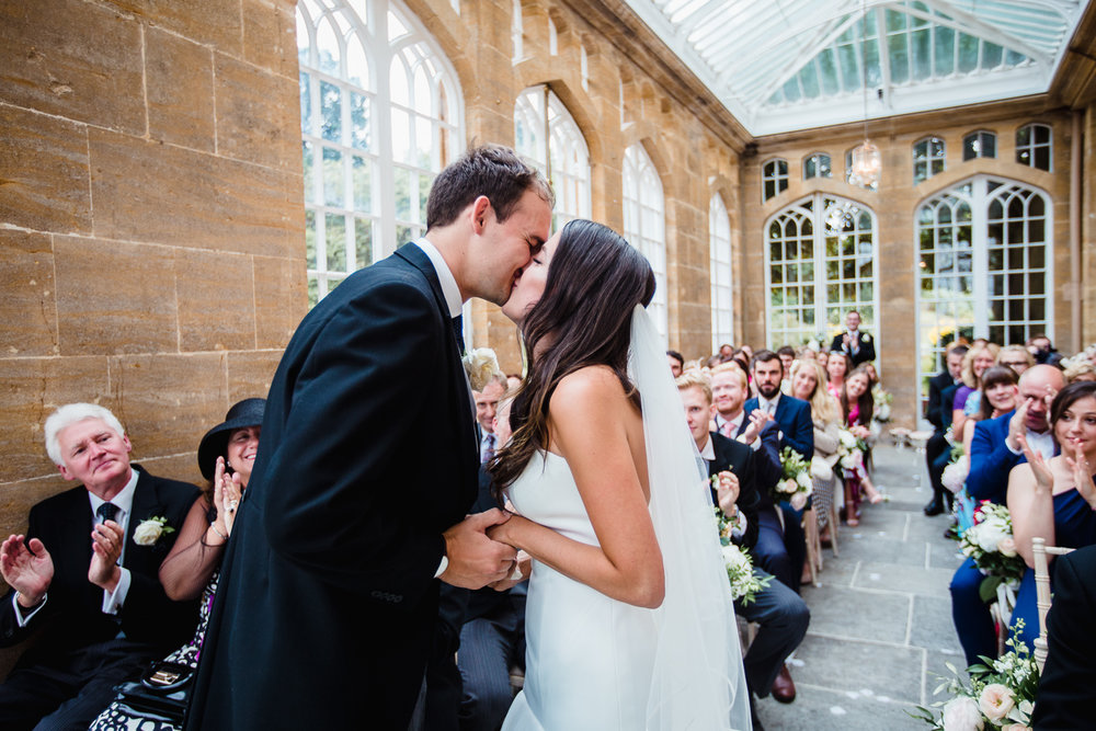 Kathryn_Clarke-Mcleod-Wedding_Photography-33.jpg