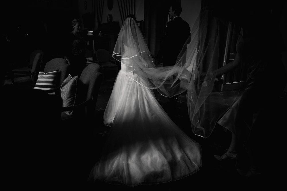 Kathryn_Clarke-Mcleod-Wedding_Photography-36.jpg