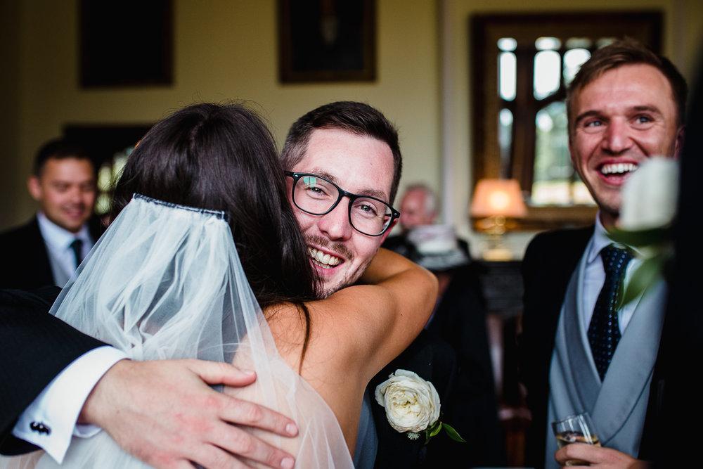 Kathryn_Clarke-Mcleod-Wedding_Photography-37.jpg