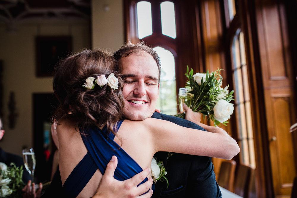 Kathryn_Clarke-Mcleod-Wedding_Photography-38.jpg