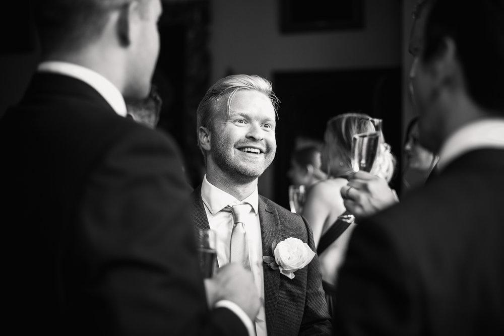 Kathryn_Clarke-Mcleod-Wedding_Photography-39.jpg