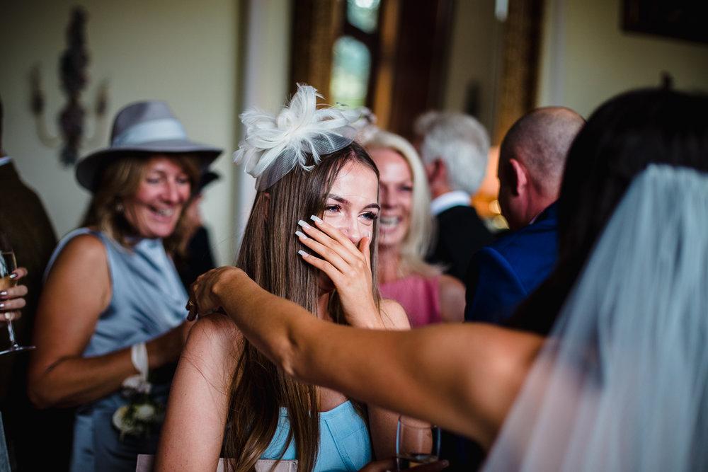 Kathryn_Clarke-Mcleod-Wedding_Photography-40.jpg