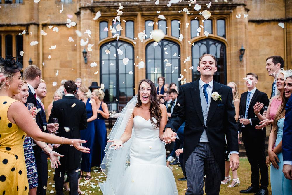 Kathryn_Clarke-Mcleod-Wedding_Photography-42.jpg