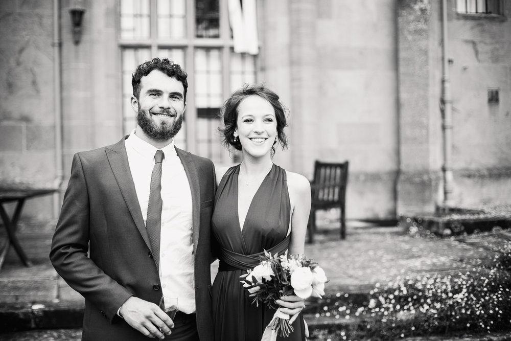 Kathryn_Clarke-Mcleod-Wedding_Photography-46.jpg