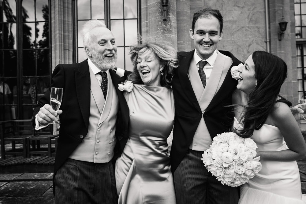 Kathryn_Clarke-Mcleod-Wedding_Photography-47.jpg