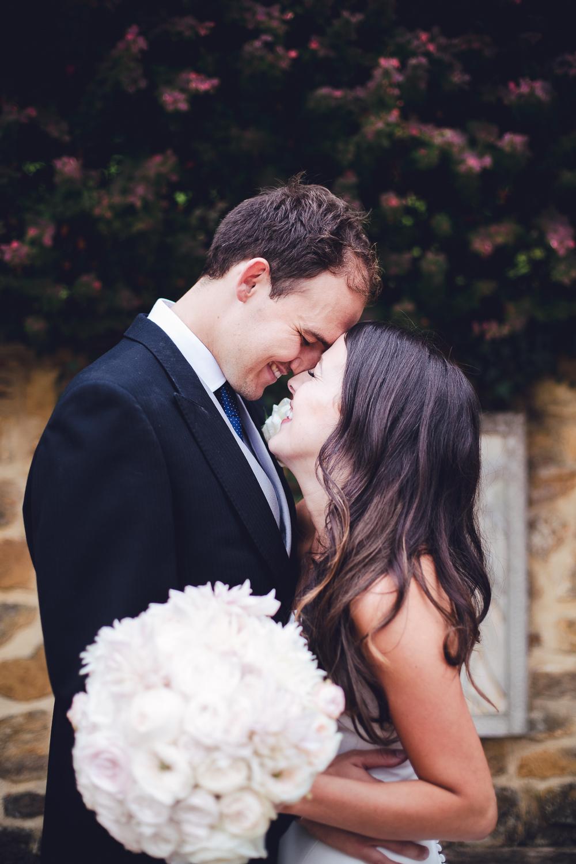 Kathryn_Clarke-Mcleod-Wedding_Photography-49.jpg